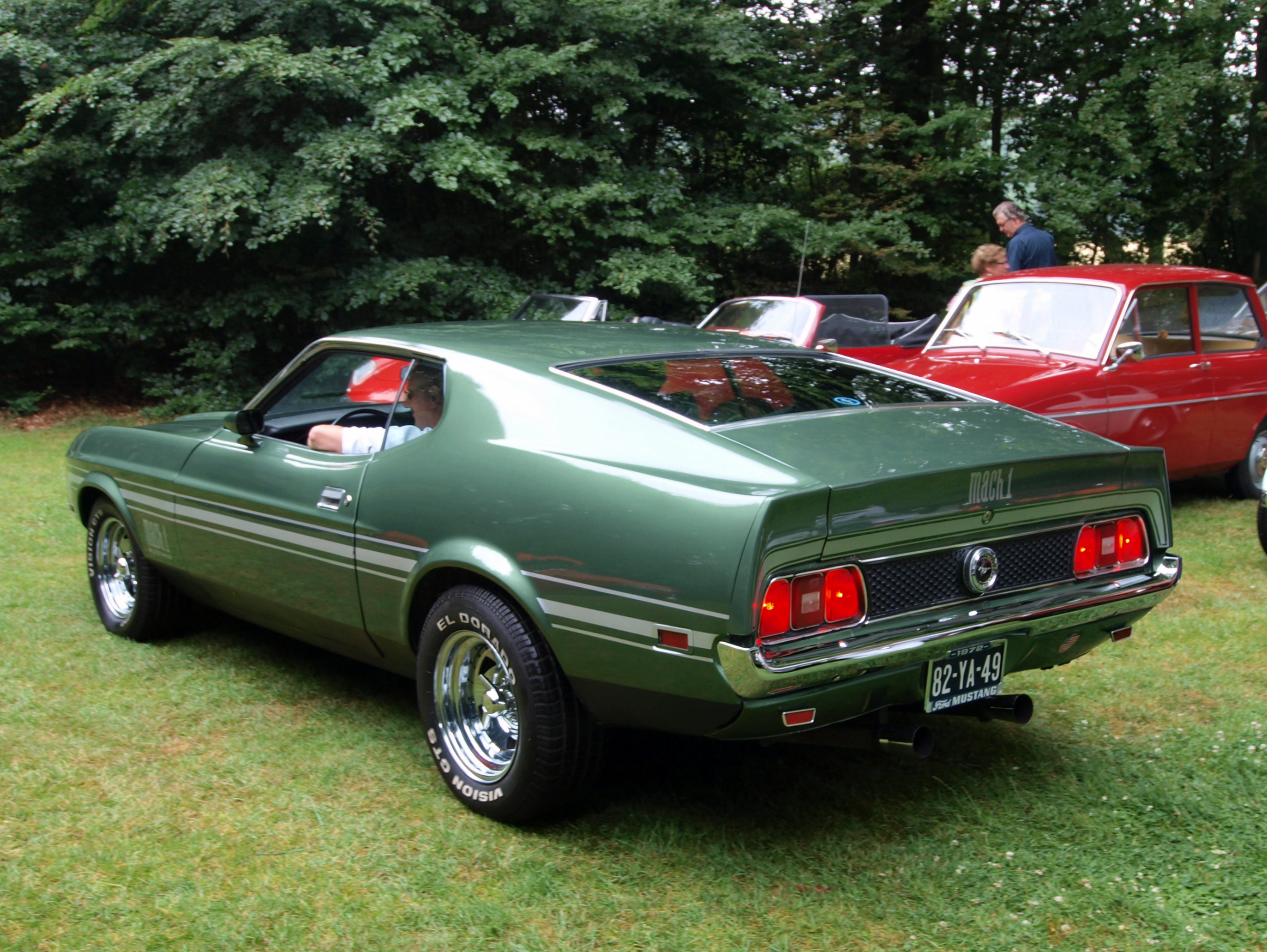 file:ford mustang mach 1 (1973) pic4 - wikimedia commons