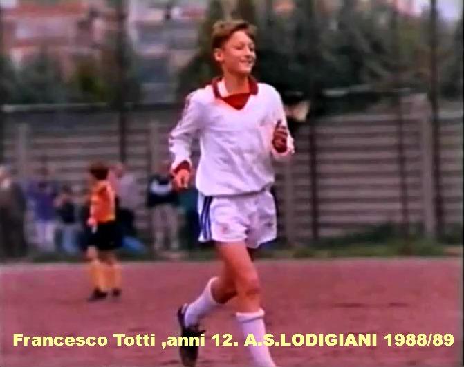 Francesco Totti... Francesco Totti Wikipedia