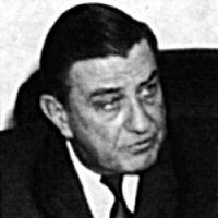 image: franklin f. roosevelt [39]