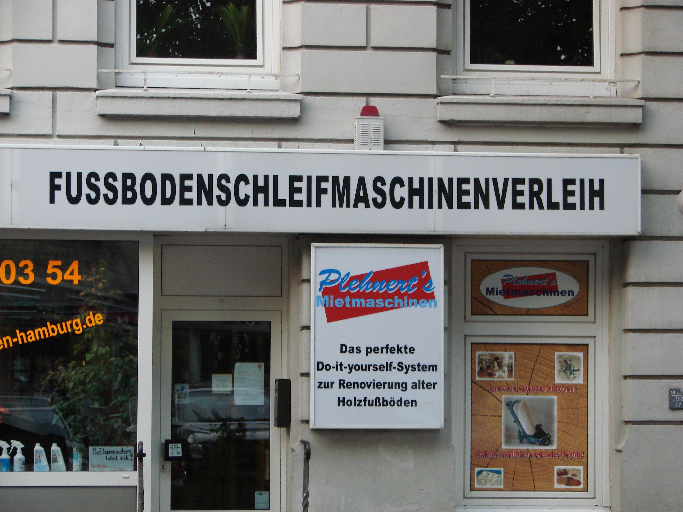 Fussbodenschleifmaschinenverleih file fussbodenschleifmaschinenverleih jpg wikimedia commons,German Word Meme
