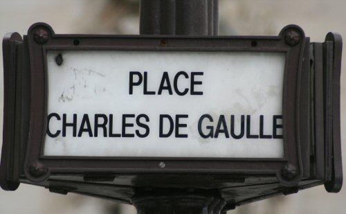 Fichier:GM Place Charles De Gaulle 01.jpg