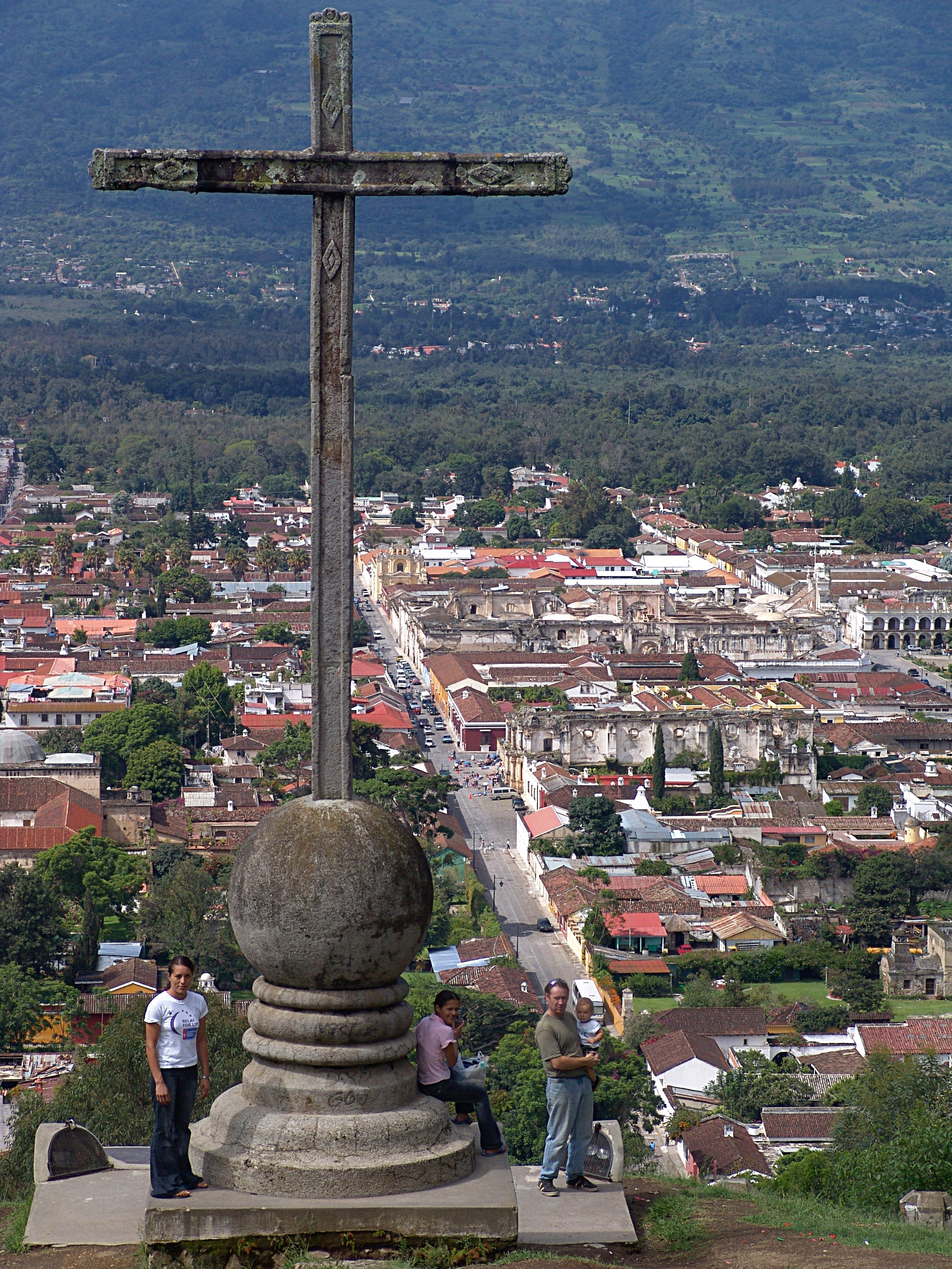 Файл:GT056-Antigua CrossBal.jpeg