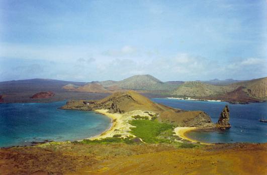 Plik:Galapagos.jpg
