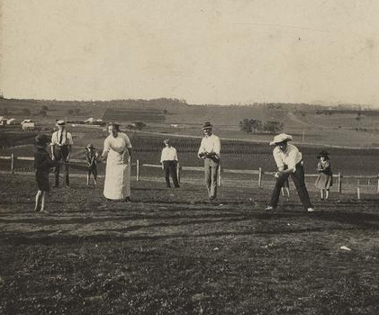 [Image: Game_of_rounders_on_Christmas_Day_at_Bar...C_1913.jpg]