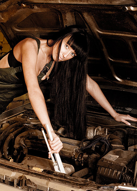 File:Garage Mechanic Pin-Up Model.png
