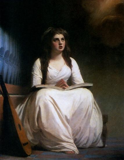 File:George Romney - Lady Hamilton (as St Cecilia).jpg