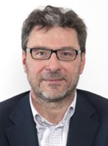 Giancarlo Giorgetti daticamera 2018.jpg
