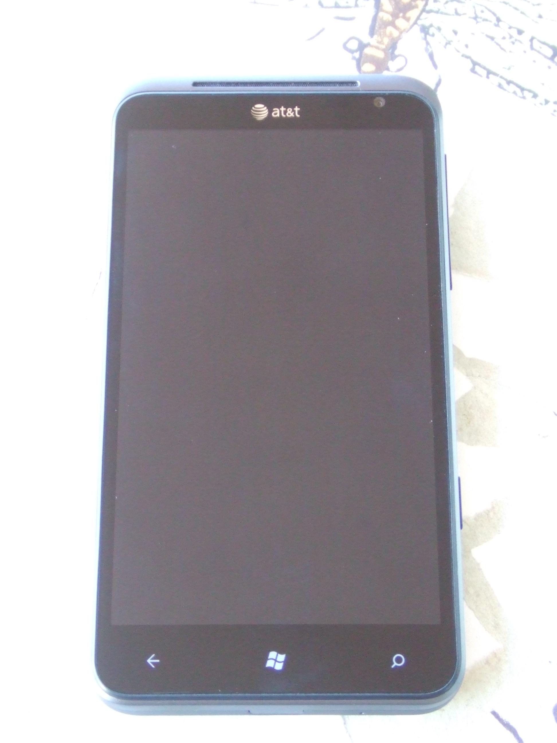 HTC TYTN X310E USB WINDOWS 7 64BIT DRIVER DOWNLOAD