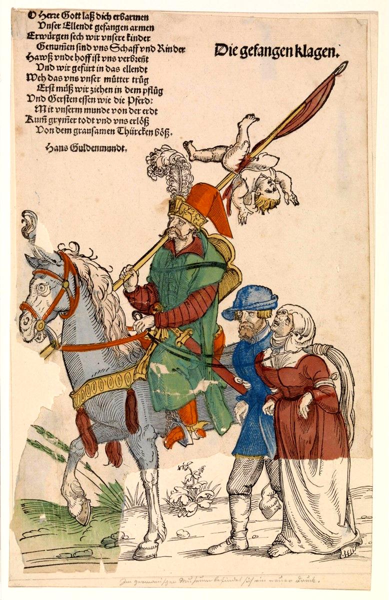 File Hans Guldenmund Die Gefangen Klagen Jpg Wikimedia