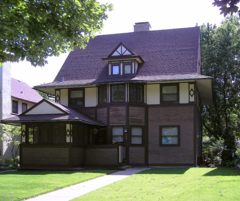 Fichier:Harry C. Goodrich House 2.jpg — Wikipédia