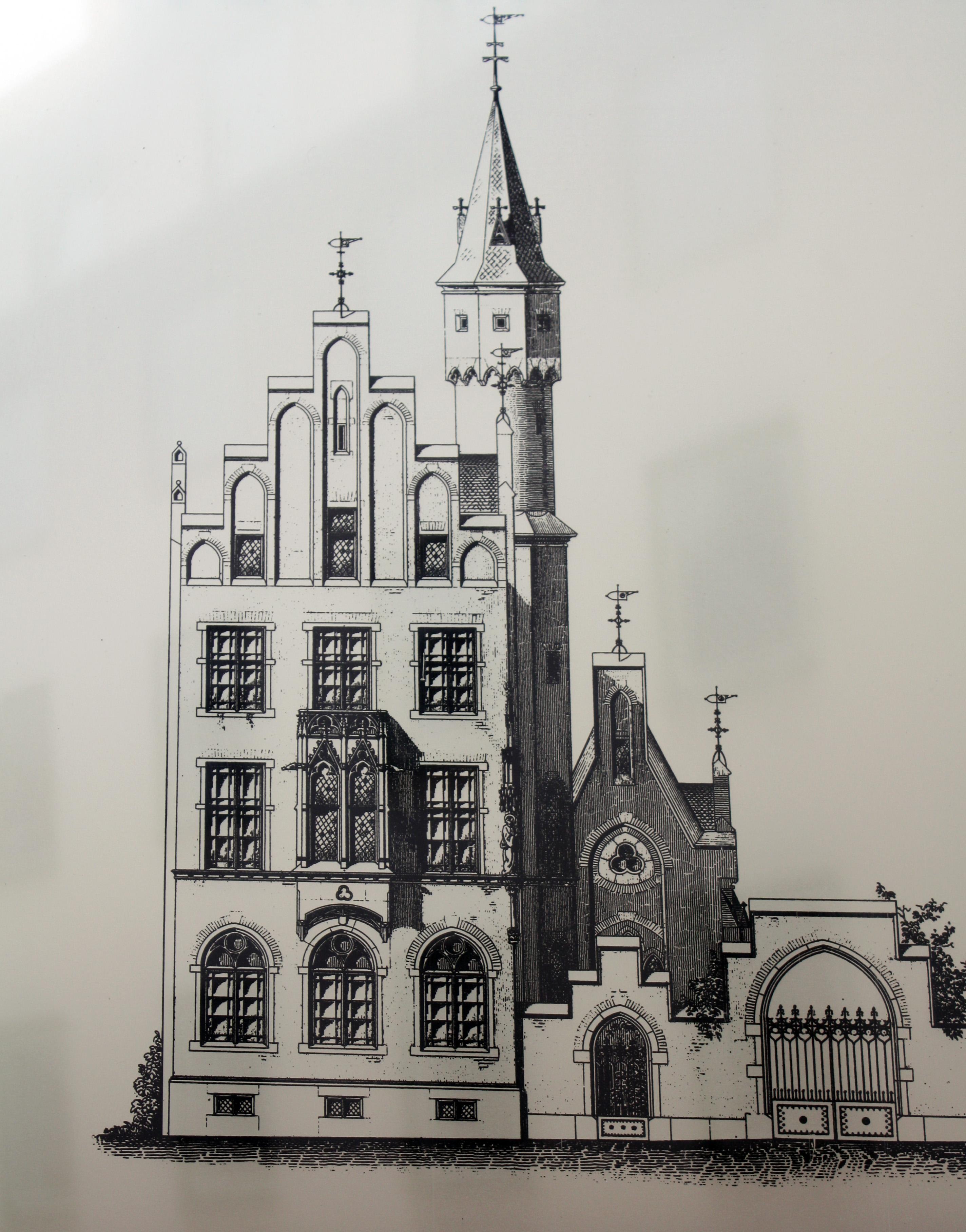 file haus erben 1847 49 landsbergstr k ln architekt friedrich von wikimedia commons