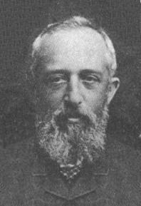 Hermann Levi.jpg
