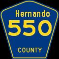 Hernando County 550.png