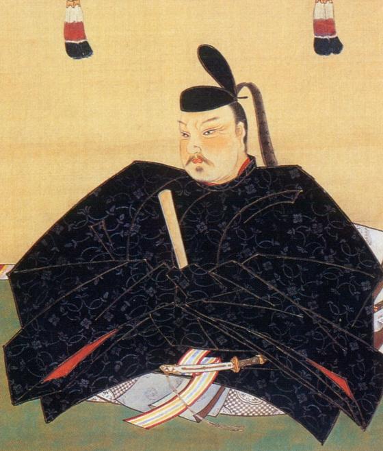 Hidenaga Toyotomi.jpg