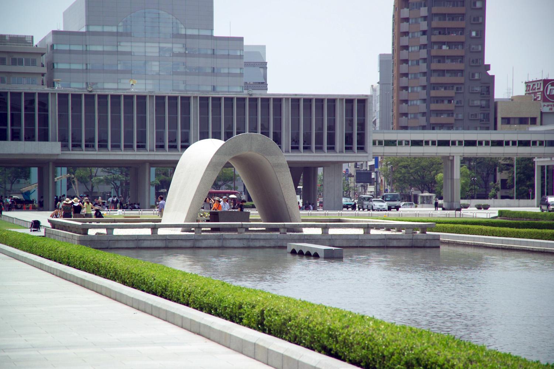 HiroshimaCenotaphMuseum6989.jpg
