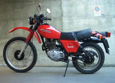 Ebay R Yamaha For Sale