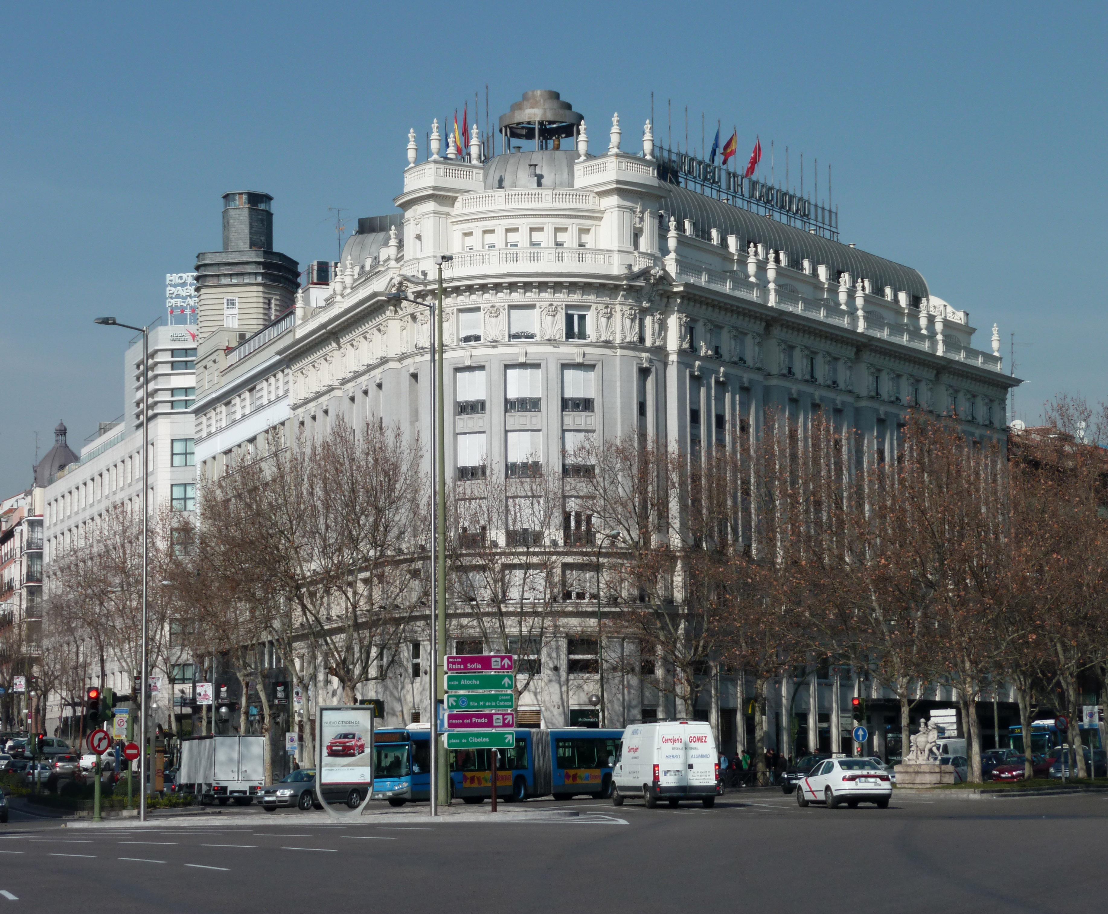 File Hotel Nacional Madrid Wikimedia Commons
