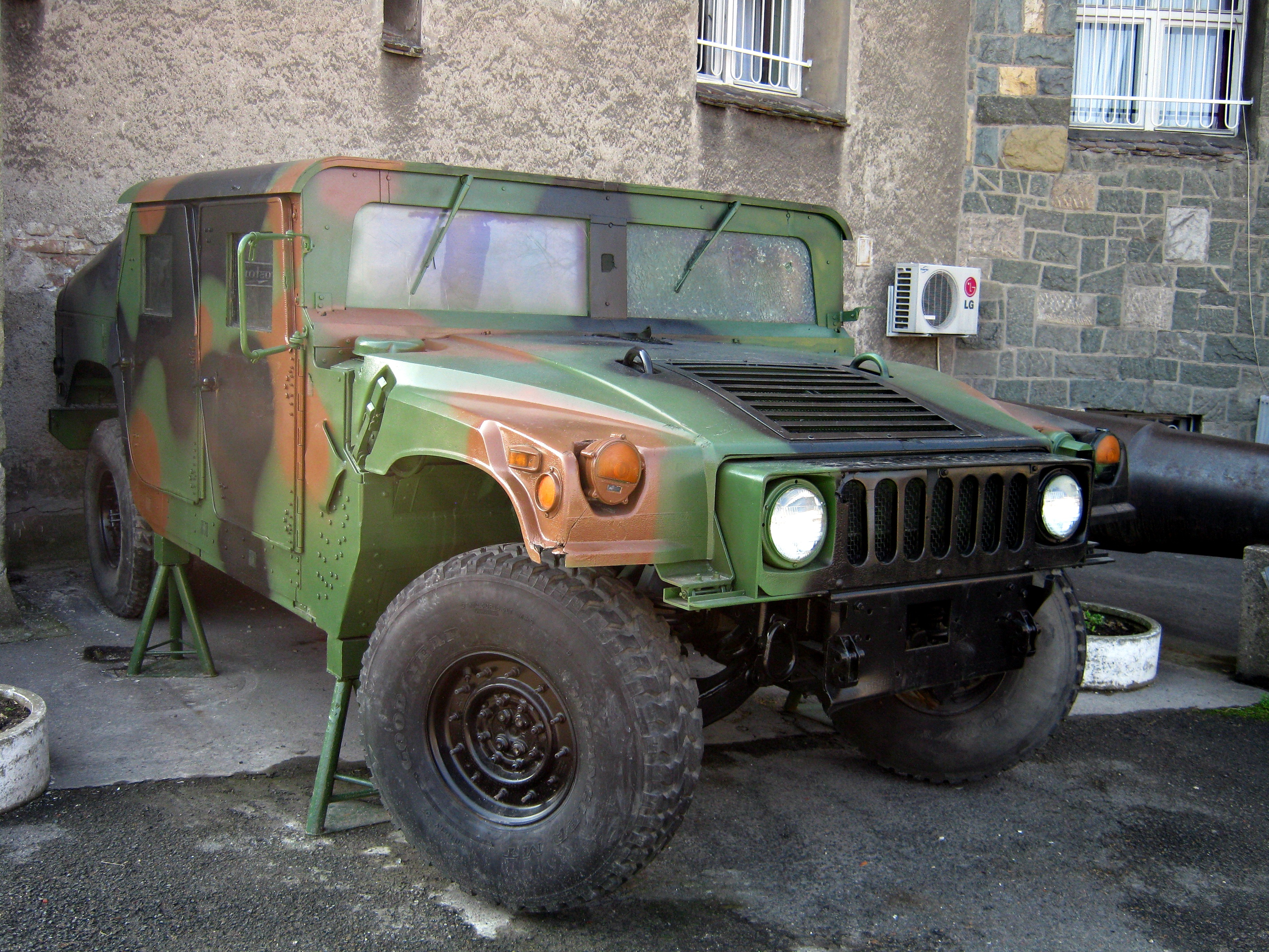 Military Museum Belgrade Military Wiki FANDOM Powered By Wikia - Military museums in us