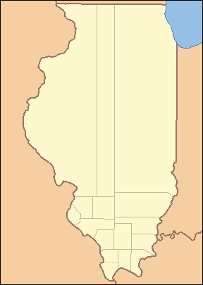 File:Illinois counties 1818.png