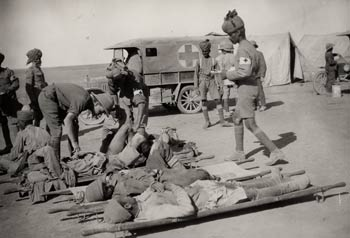 Indiantroops medical ww1.jpg