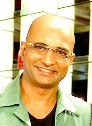 Indrajit Lankesh film director