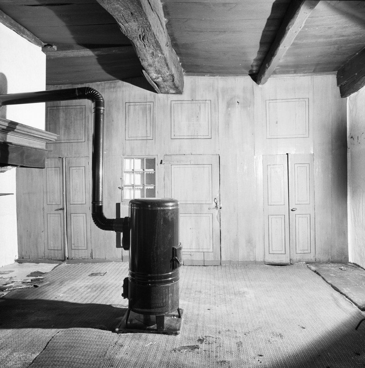 File:Interieur achterkamer, bedsteewand - Zweeloo - 20228218 - RCE ...