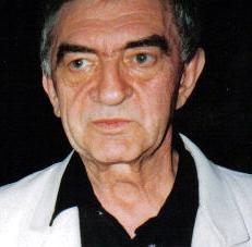 Polish actor