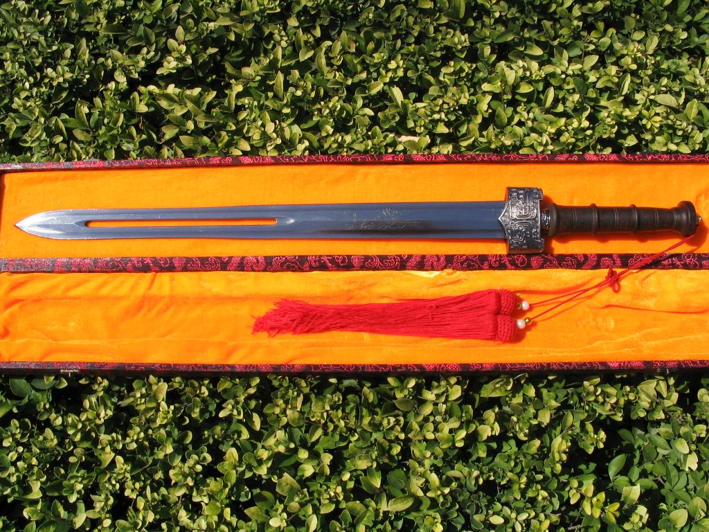 File Jet Li Hero Sword Jpg Wikimedia Commons