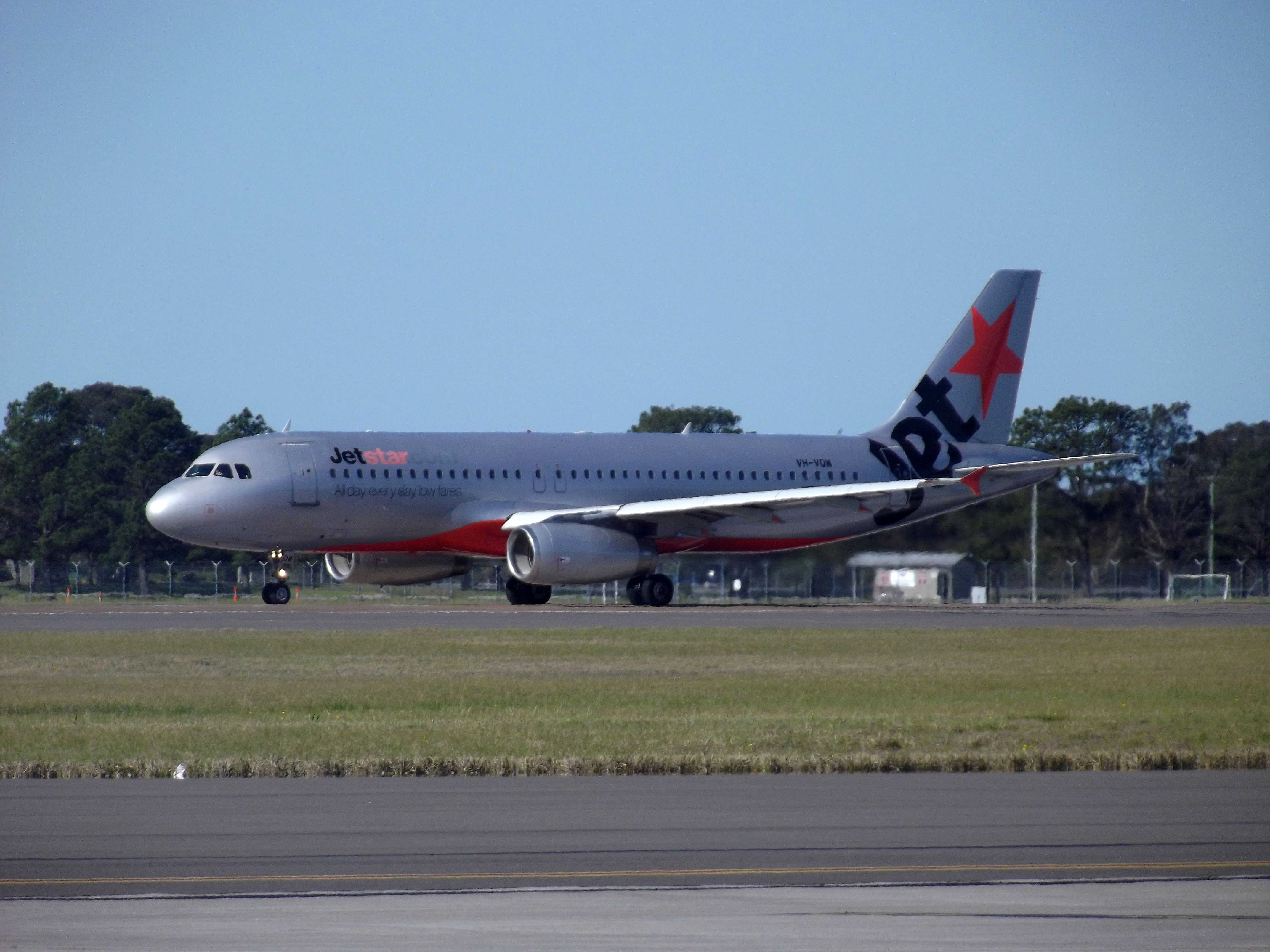 jetstar flights - photo #18
