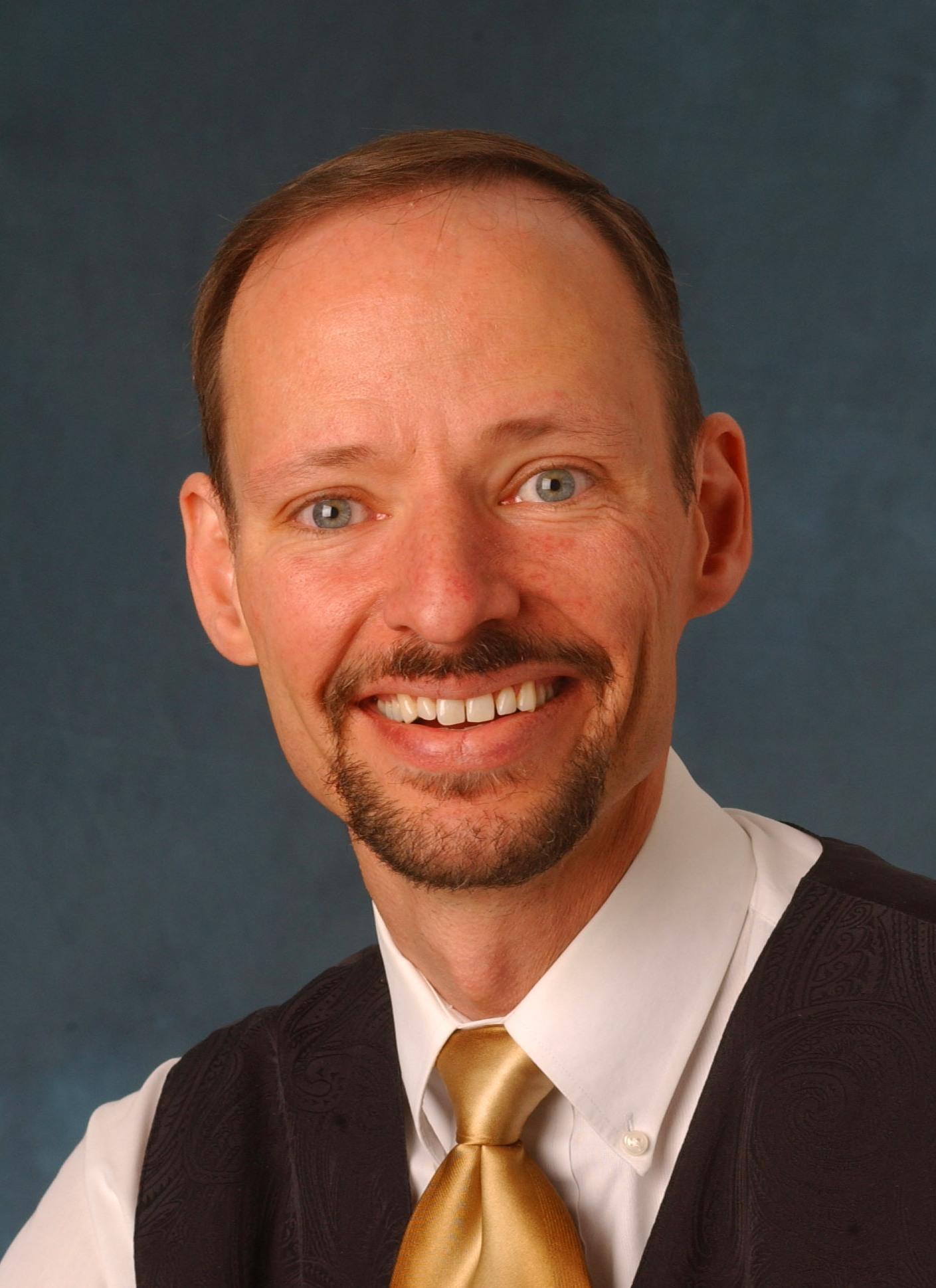 John H . L . Hansen