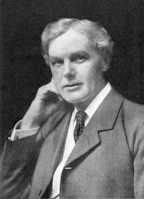 John Henry Clarke - Wikipedia