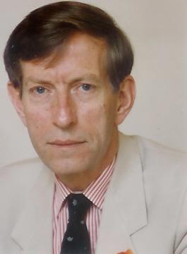 John Weston salary