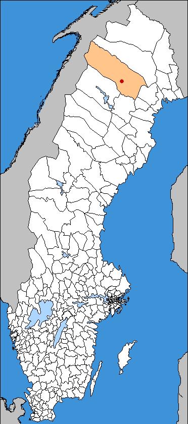 FileJokkmokk Municipalitypng Wikimedia Commons - Jokkmokk sweden map