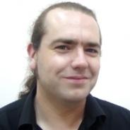Jon Hare