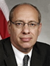 Jon Leibowitz Chairman of the Federal Trade Commission