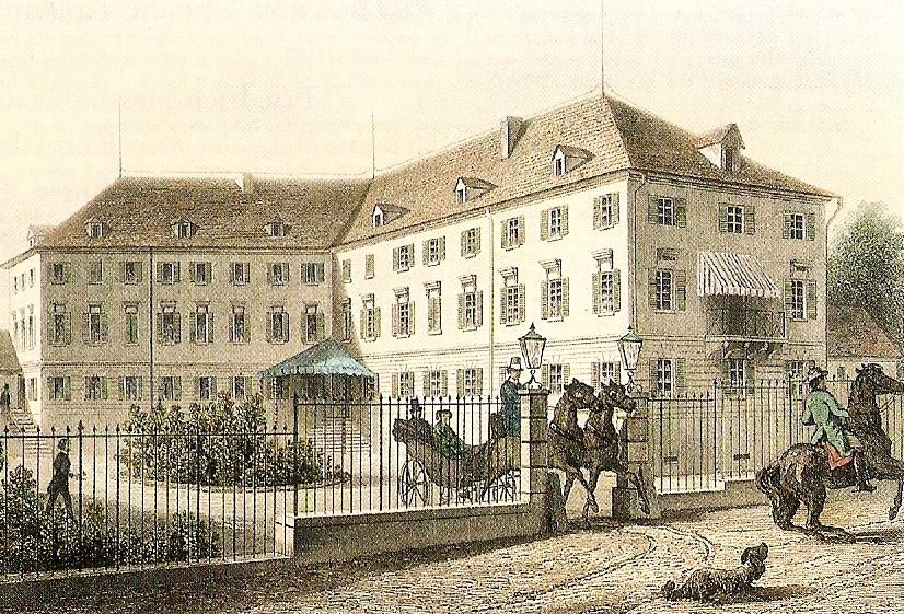 H Hotel Karl Liebknecht Stra Ef Bf Bde Berlin