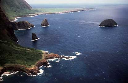 M kapu island wikipedia for Hohe gleichschenkliges dreieck