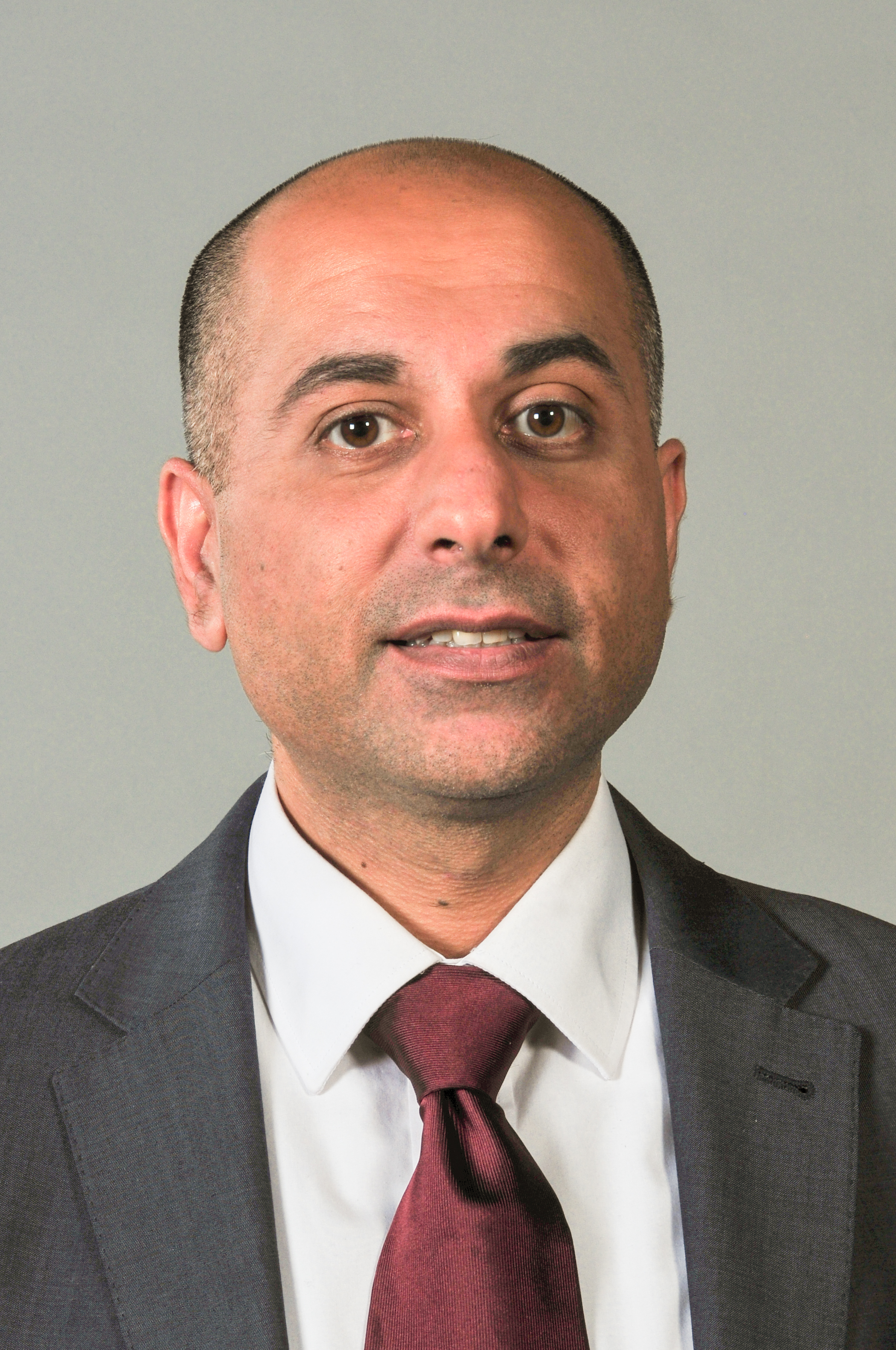 Sajjad Karim - Wikipedia
