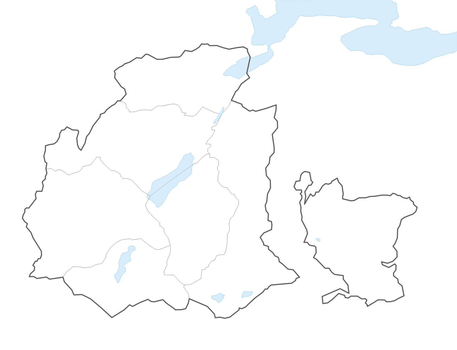 FileKarte Gemeinden des Kantons Obwalden 2007 blankpng Wikimedia