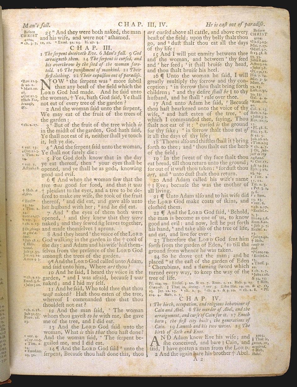Download Niv english bible pdf