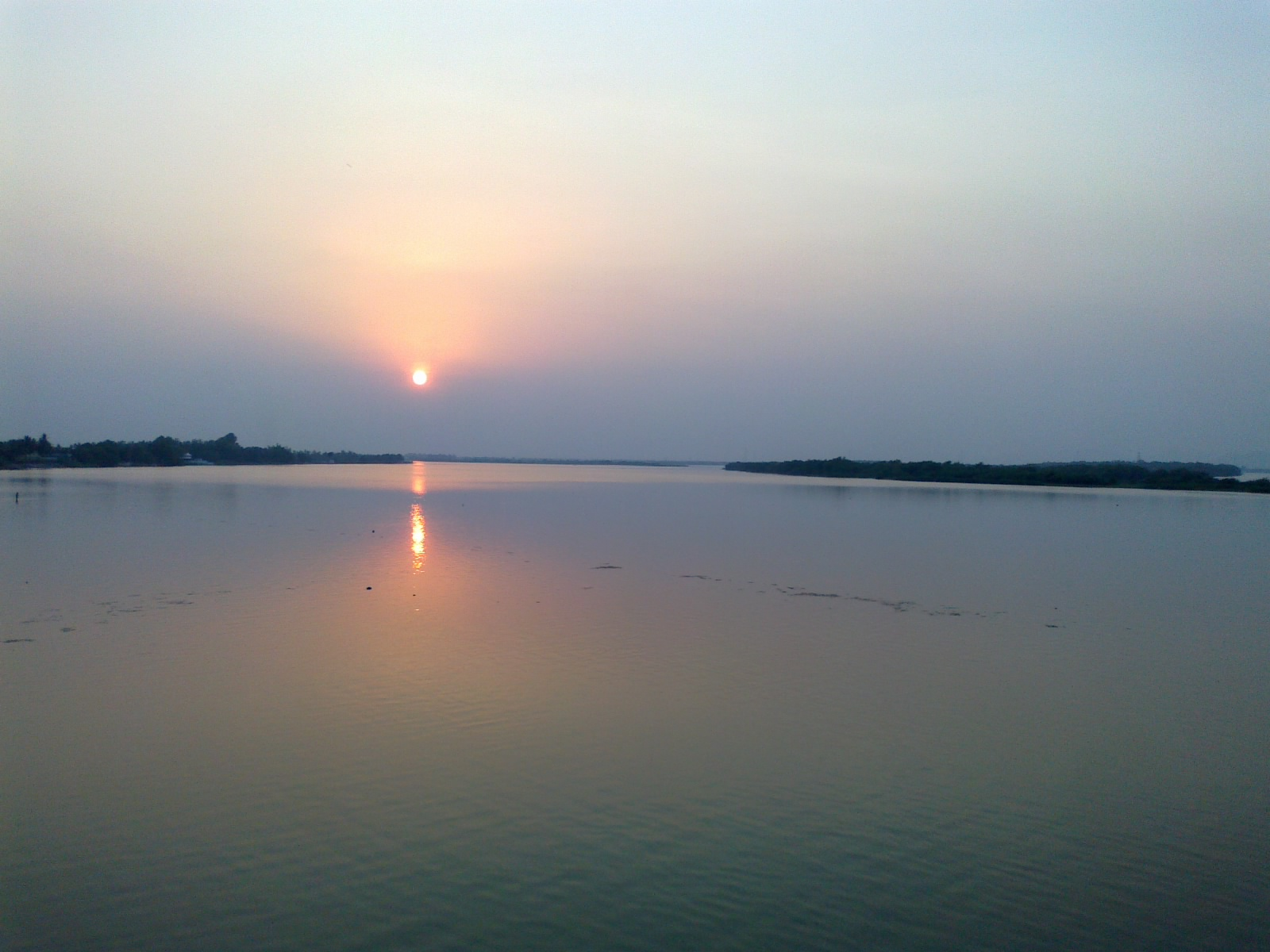 File:Krishna River.jpg
