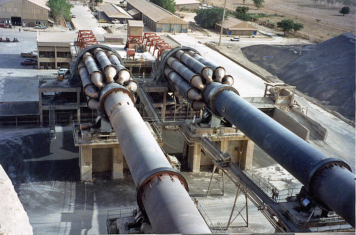 Cement Kiln Clinkers : Wiki cement kiln upcscavenger