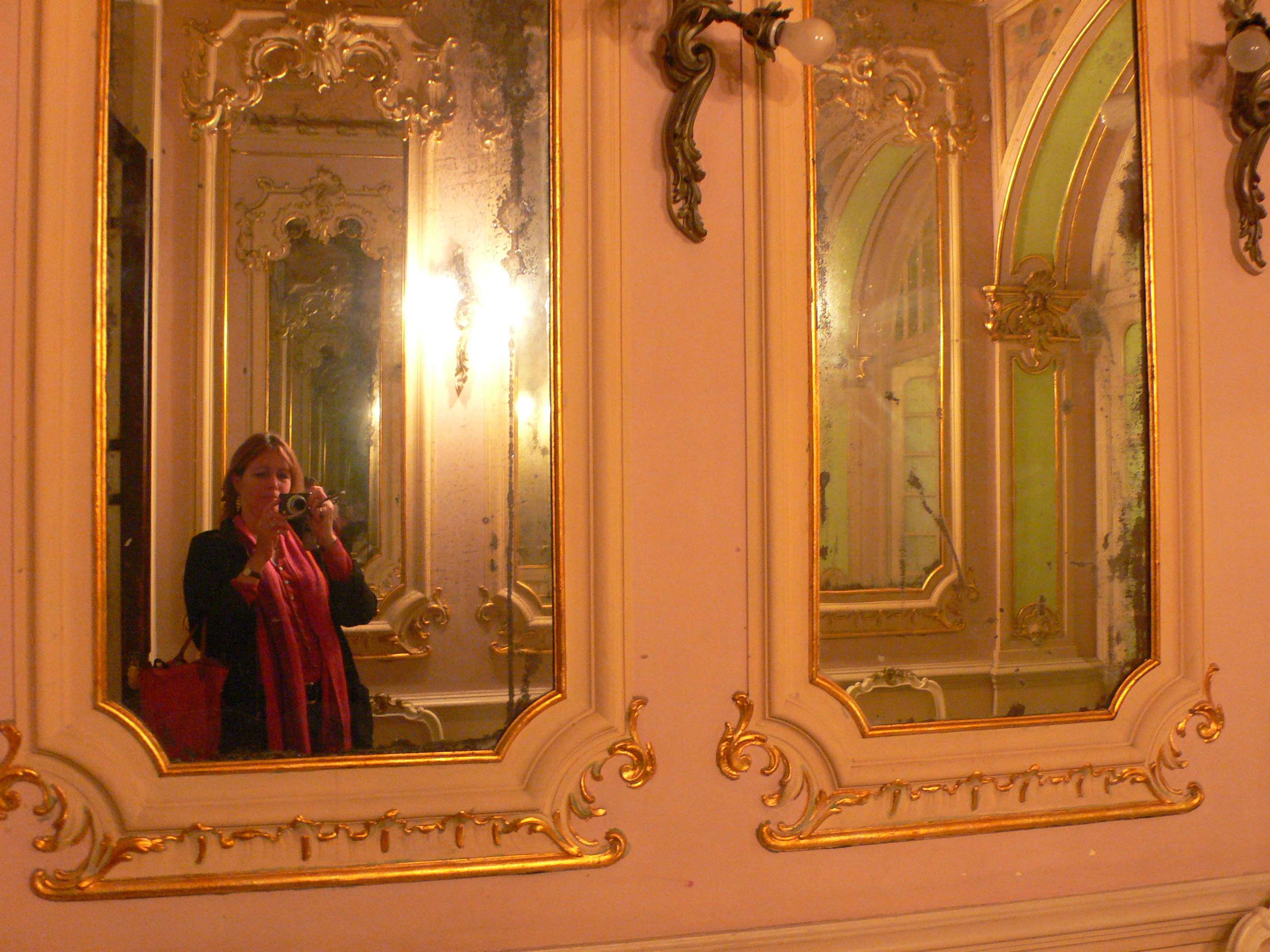 fileladies bathroom at casa do alentejo jpg