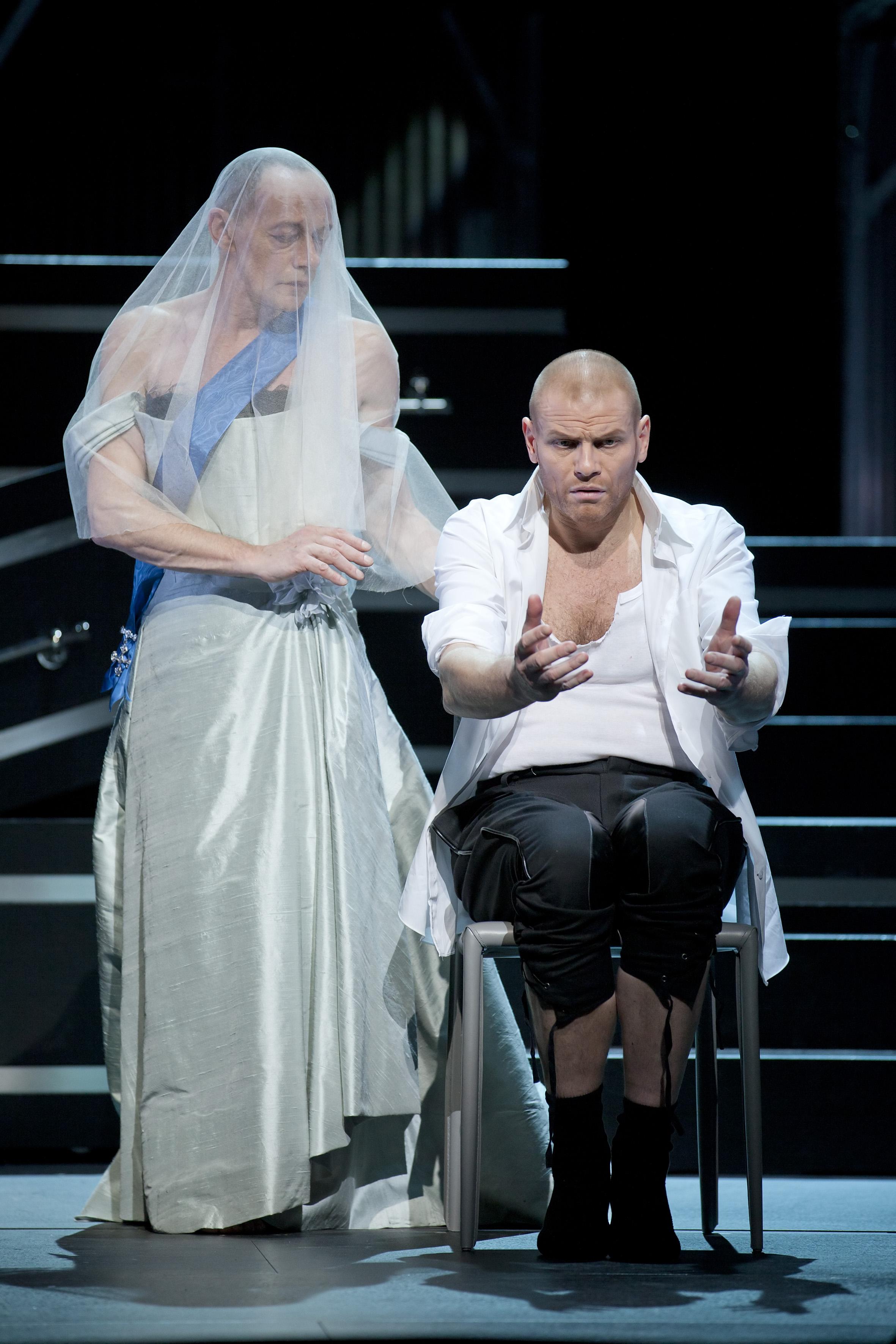 Amanda Lear Deutsch lear (opera) - wikipedia