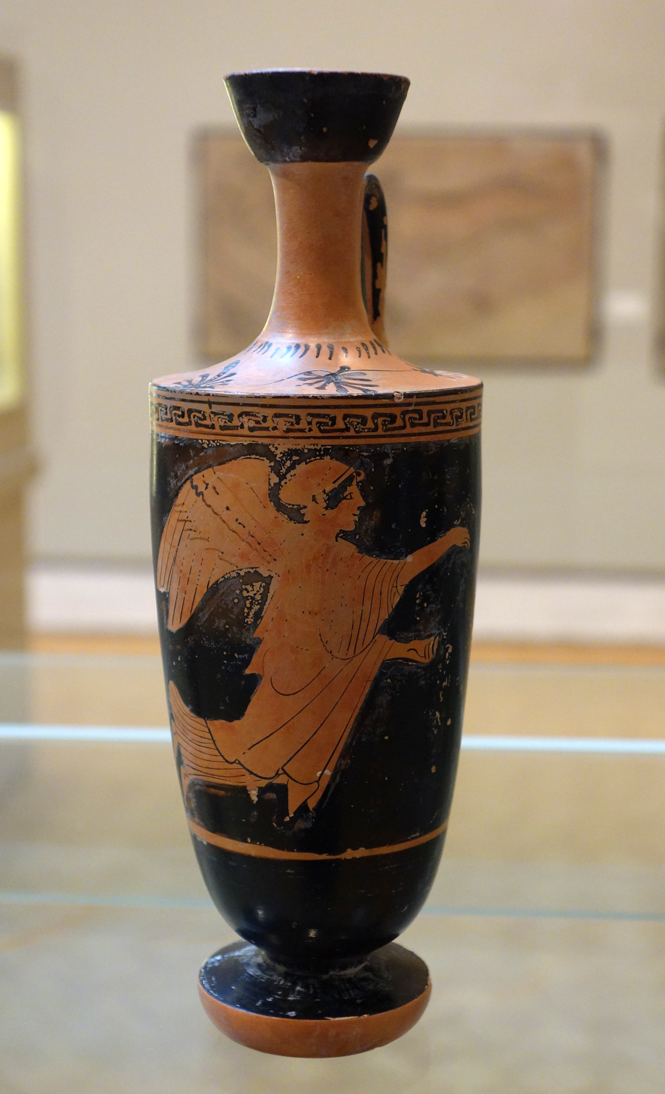 greek vase painting essay The eyes have it: female desire on is it possible to locate female desire in attic greek vase paintings 1 while the answer to this question this essay finds.