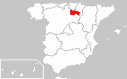 Locator map of La Rioja.png