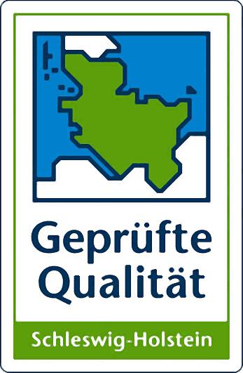 G tezeichen schleswig holstein wikipedia - Landesbauordnung schleswig holstein gartenhaus ...
