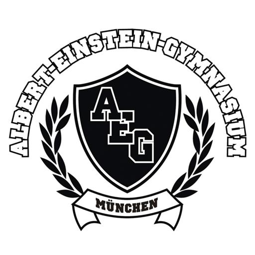 Citaten Albert Einstein Gym : Albert einstein gymnasium münchen wikipedia