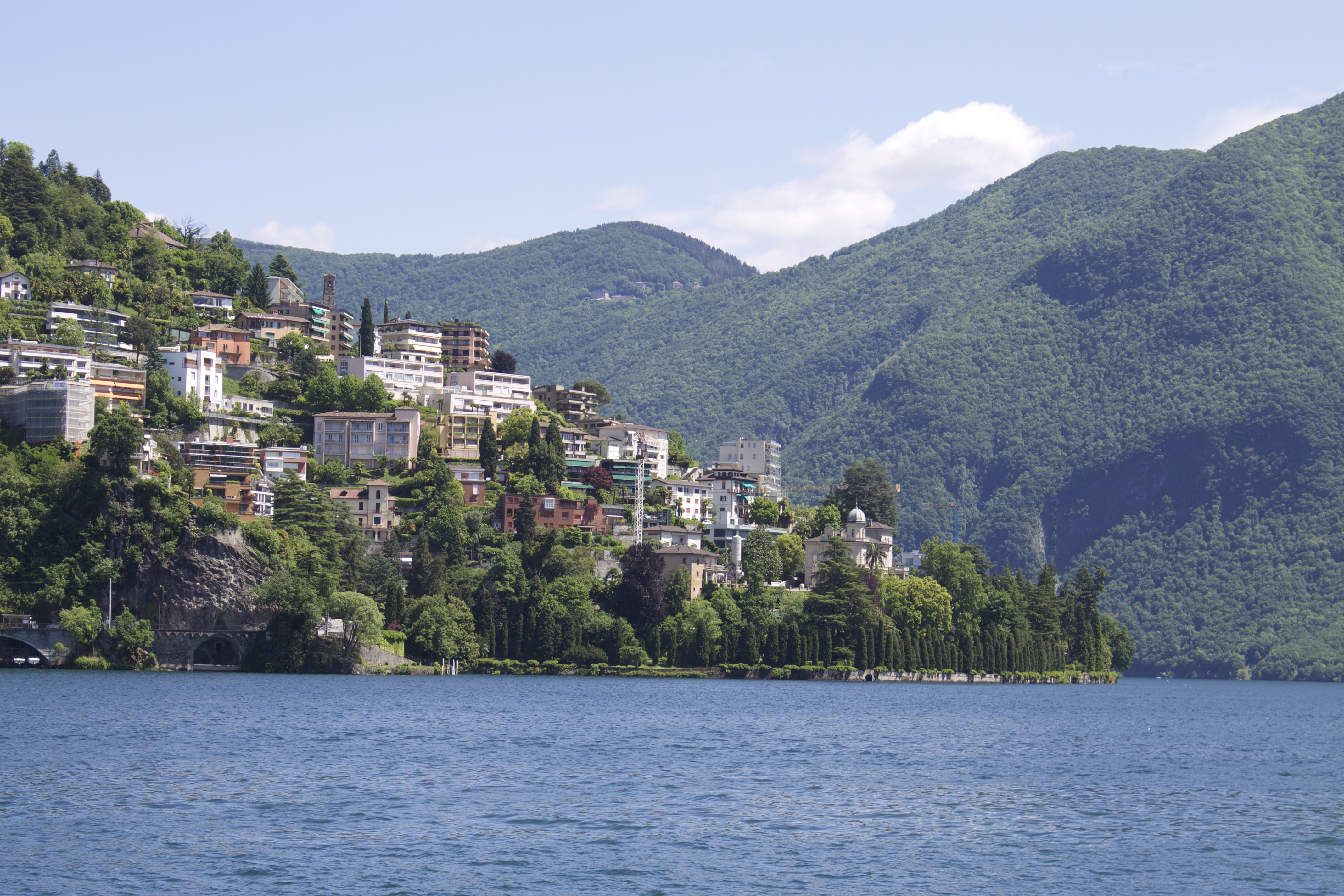 a52a49fdf0f File Lugano - panoramio (210).jpg - Wikimedia Commons