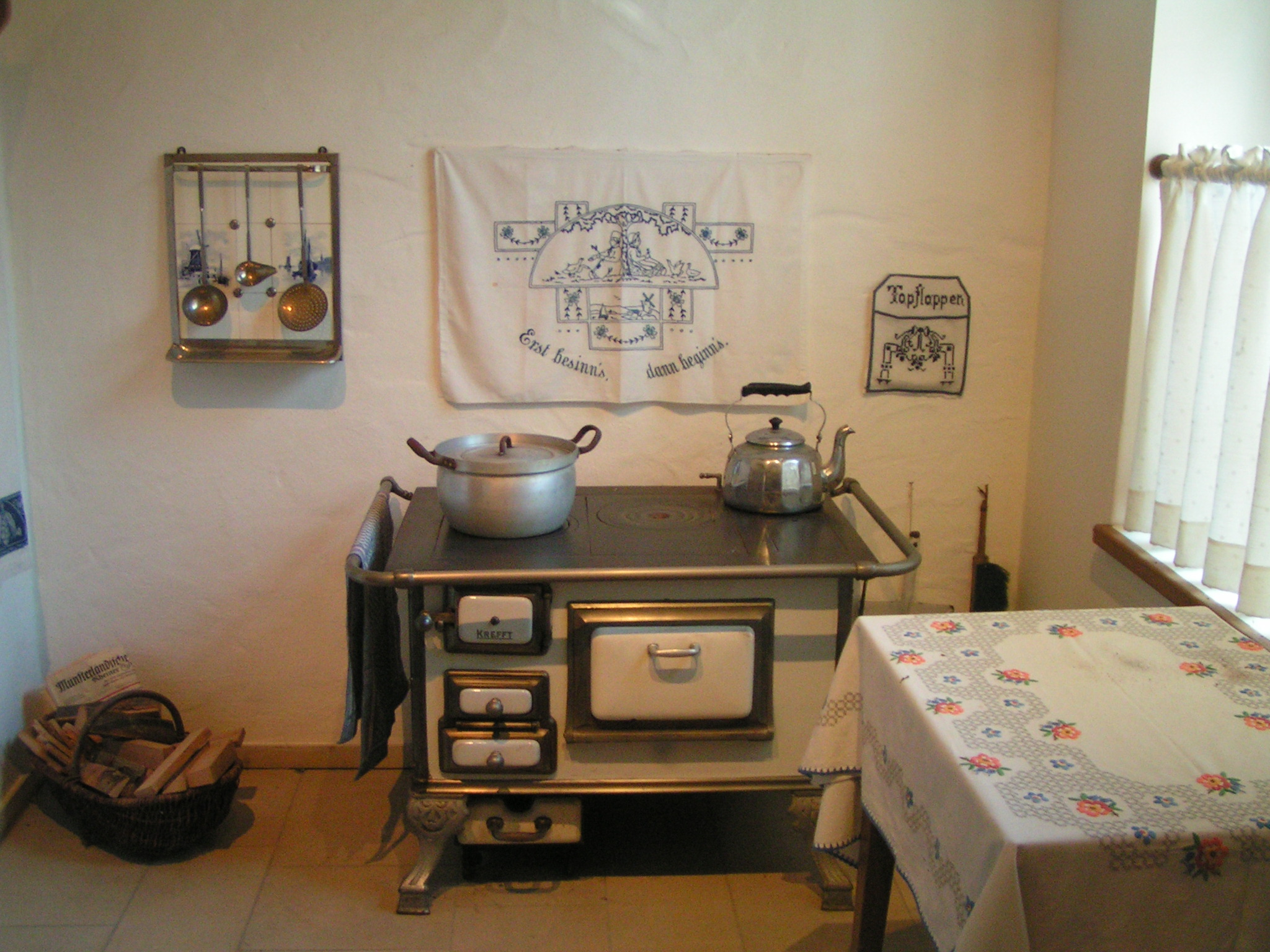 Küche Gebraucht Münster
